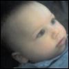 tieore userpic