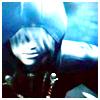 benstop25 userpic