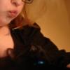 me - nara and me