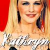 kathryn morris @ livejournal