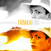 {kat-tun} ; leave the past behind.