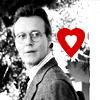 Andrea: BtVS - Giles love