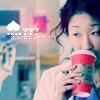 cristina <3 coffee, GA: cristina <3 coffee