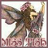 miss_tish userpic