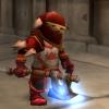 gnomish_ninja userpic