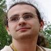 ded_moroz_inc userpic