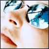 renaberena userpic