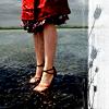 rainoffire12087 userpic