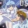 kohi_no_tora: Lafiel & Jinto