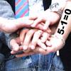 TVXQ orgy love 5-1=0