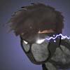 blackfeather: masked