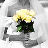wedded_bliss_07 userpic