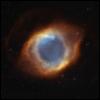 l'occhio d dio avrà cura d te!!!!