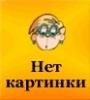 derdirdas userpic