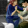 the DoctorDonna Mourner: Mudblood 428 Come On Harry
