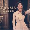 [BTVS] Drama Queen Cordy