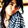 mizukiaya: goong - sassy eun hye
