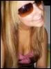 riotgirl942 userpic