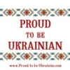 proud_ukrainian userpic