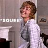 imnotacommittee: Elinor squee