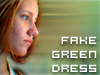 fakegreendress userpic