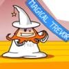 magical_trevvie userpic