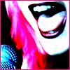 tvjcsj userpic