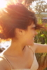 strang3lttlgrrl userpic
