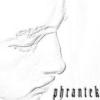 phrantek userpic