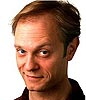 al_pha: David Hyde Pierce