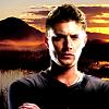 Dean sunset