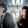 Winchester fade