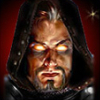 nycos userpic