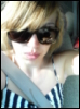 lady27dean userpic
