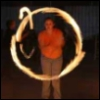 fireshow81 userpic