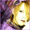 anairi userpic