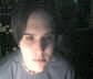 ismellducky userpic