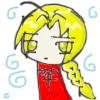 akayuki101 userpic