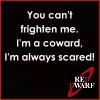 Coward (RD)