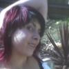 miceeatcheese userpic
