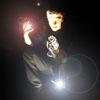 vampiro_godo userpic