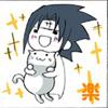 Sasu Happy
