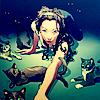 dethayr userpic