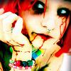 zombie_sextoy userpic