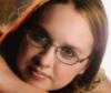 katiedabookworm userpic