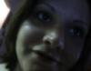 schminkle userpic