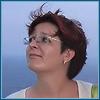 zorjana userpic