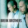 """Prison Break - """"Побег из тюрьмы"""""""