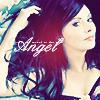 Ayelet [userpic]