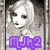 mjk2 userpic